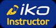 iko instructor