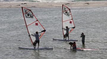 1600x1047 Windsurf Start it smart
