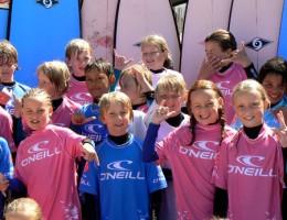 scholenprogramma-watersport-surf-sup-kite-gym-skate-the-spot-zandvoort